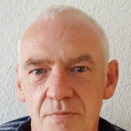 Uwe Wagner - Karl Dungs GmbH & Co. KG
