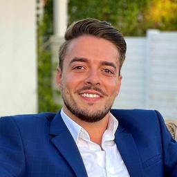 Alex Stanese