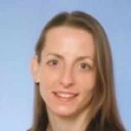 Iris Bascur Neira's profile picture