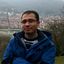 Mohamed Elshinnawy - Cairo