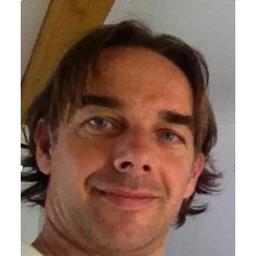 François B. Tscherry's profile picture