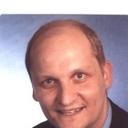 André Sturm - Hamburg