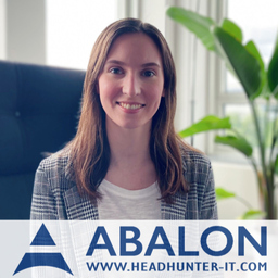 Sophie Heppner - ABALON Group - Munich