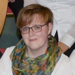 Daniela Hertenstein's profile picture