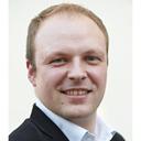 Florian Wichmann - Osnabrück