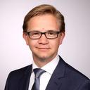 Sebastian Müller - Aachen