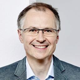 Thomas Römer - Team Römer - Hamburg (Uhlenhorst)