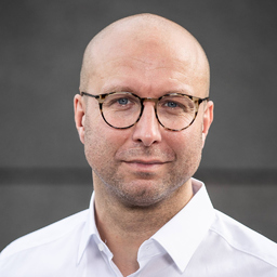 Sascha Zöller - TeamWorker GmbH - Köln