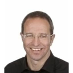 Christoph Reichert - IBM Deutschland GmbH - Düsseldorf