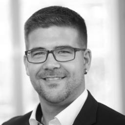 Moritz Böcher's profile picture