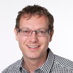Marcel Aebi's profile picture