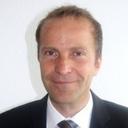 Hans Hess - Oberkirch