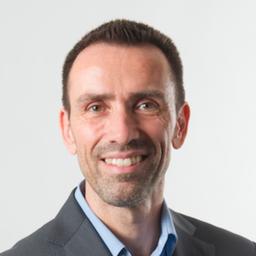 Mark Bächer - Life Science Communication AG - Zürich
