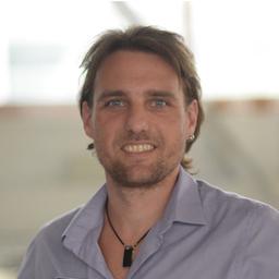 Michael Zenser's profile picture