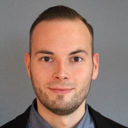 Benjamin Hommel's profile picture