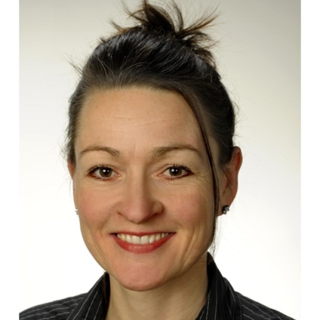 Bente Hartwig's profile picture