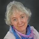 Sabine Franke - Radeburg