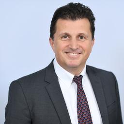 Michael Kempf's profile picture