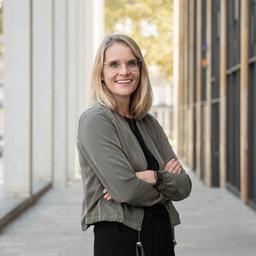 Lea Weyrauch's profile picture