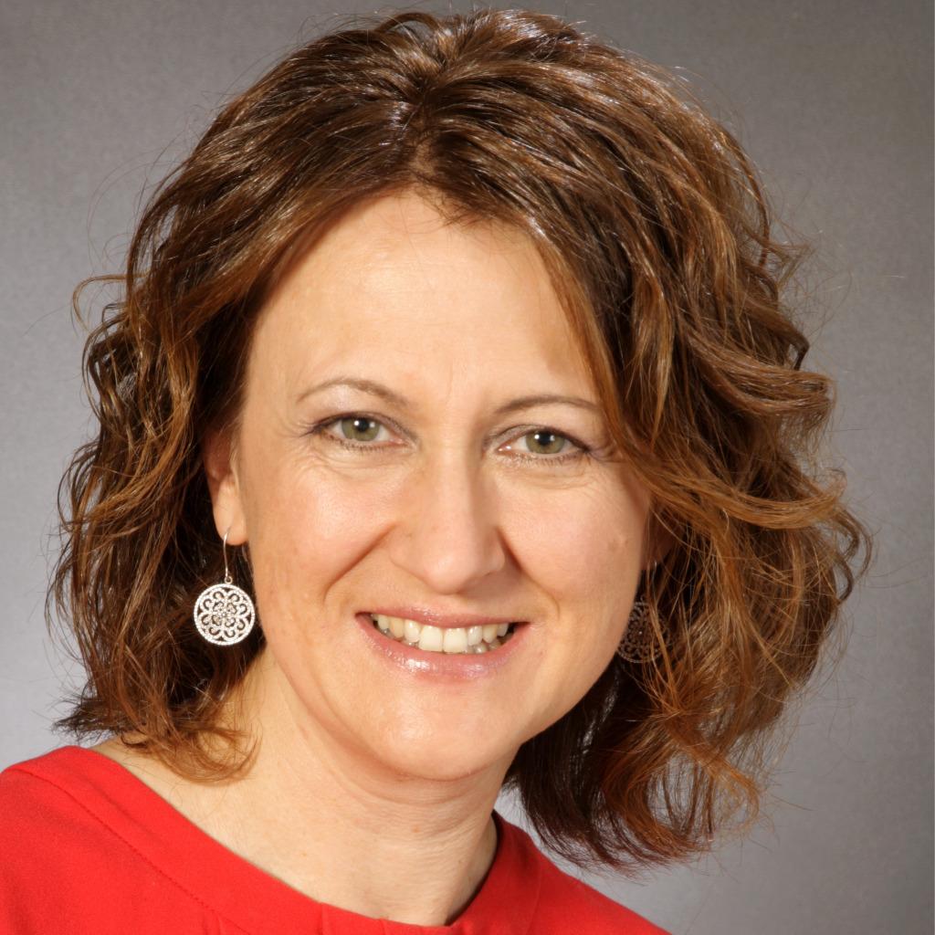 Sigrid Fischer's profile picture
