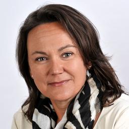 Carolin Stumböck