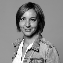 Andrea von Danwitz - Andrea von Danwitz – Grafik Design - Mainz