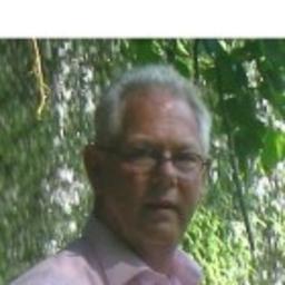 Peter Heijblom - Audits2Excel - Sprang-Capelle
