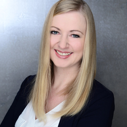 Barbara Bachl's profile picture