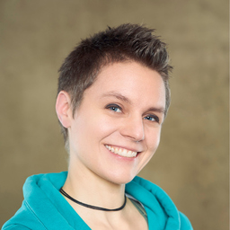Sabine Grossbauer - stachelpferdchen design - Berlin