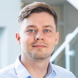 Konstantin Filabok's profile picture