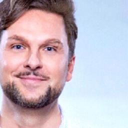 Martin König