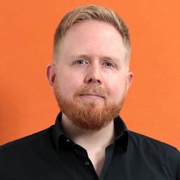 Philipp Bank's profile picture