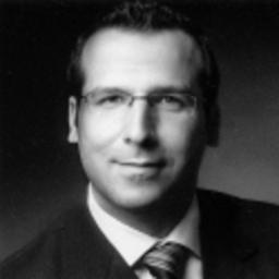 Rolf Neumann - Rolf Neumann Consulting - Rösrath
