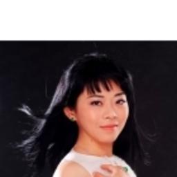 Shiyin Cai - Dialogue in the Dark China - Shanghai