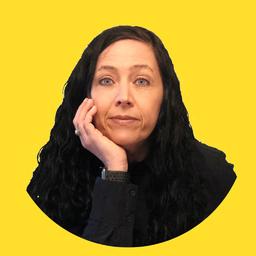 Katja Seibert-Bolz - Helvetia Versicherungen Schweiz - Basel
