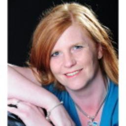 Maren Sokolowski - Cichon Personalmanagement GmbH - Krefeld