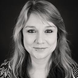 Vanessa Schädel