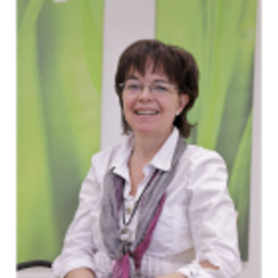 Monica Weibel - Wärchbrogg Luzern - Luzern
