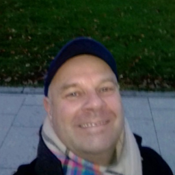 Klaus Schuehle