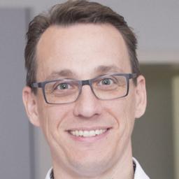 Stefan Zerweck - Kolb & Zerweck Steuerberater PartG - Karlsruhe