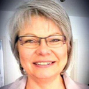 Anne Koch-Katzmann - Bonn