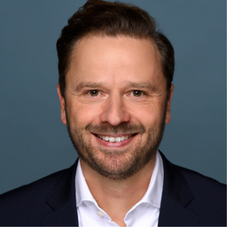 Sascha Vukovic - BMW Group - München