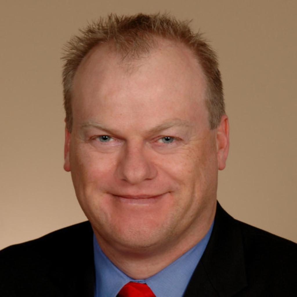 Eric Buitenhuis's profile picture