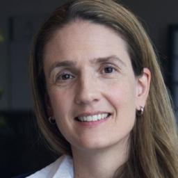 Christine Balmer's profile picture