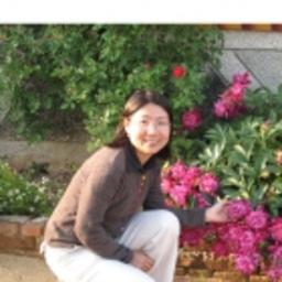 Hongbo Luo's profile picture
