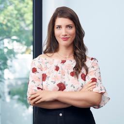 Karina Lindenbaum - KfW Capital GmbH & Co.KG - Frankfurt am Main