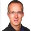 Markus Herbst - Kassel
