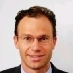 Marc Veranneman - Credit Suisse, Zurich - Zurich