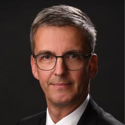 Swen Grewenig - Pallas Versicherung AG (Bayer-Gruppe) - Leverkusen