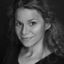 Karin Bauer - Graz